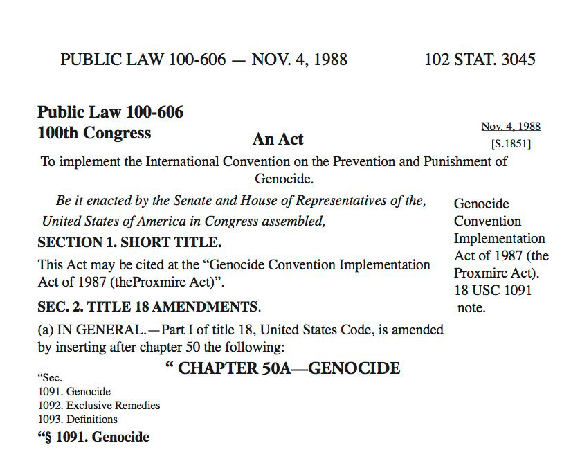 Genocide-Act-PL100-606-1